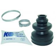 Kit Coifa Homocinética Lado Cambio - ZX 2.0  91/98 / Xantia 2.0 95/98 / Xsara 2.0 97/00